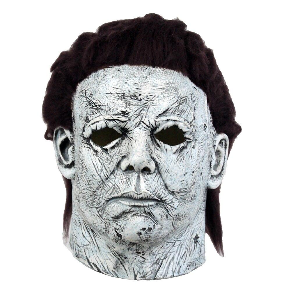 Halloween Party Breda.Beste Kopen 2018 Hot Movie Halloween Horror Michael Myers