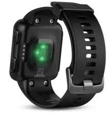 Original GPS smartwatch  Garmin Forerunner 35  wemon men Heart Rate Tracker Fitness Tracker bluetooth smart watch gps dz09