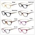 Классический ретро кадр очки женщин бренд дизайнер горный хрусталь леопарда глава металлические ножки солнцезащитные очки простые очки оптовая продажа