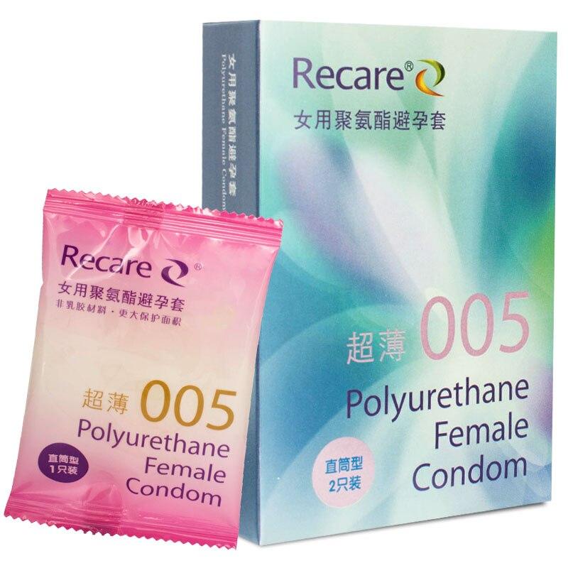 Презерватив и оргазм у женщин