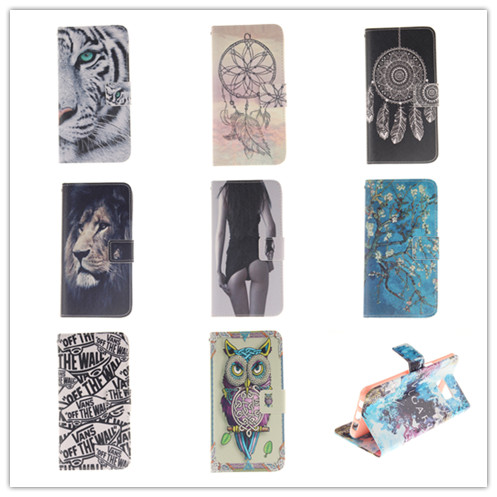 Luxury Magnetic Stand Wallet Pouch Flip PU Leather Cases Samsung Galaxy Note 5 Edge Soft TPU Back Covers Card Holder - APbest Electronic Store store