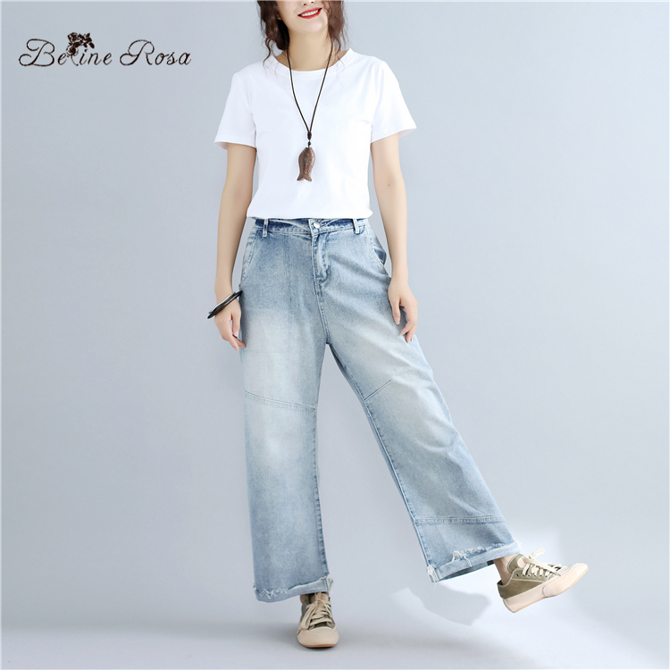 Women's [Anna Highly Pant