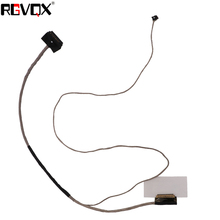 New Laptop Cable For Lenovo IdeaPad 100-15IBY 100-15 100-14 15.6