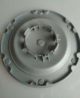1PCS WHEEL RIM CENTER CAPS Hub Cap for Touran/Sagitar/Golf R32 Rabbit Jett a /MK5 16 inches 6 Hole 1T0 601 149 or 1T0601149