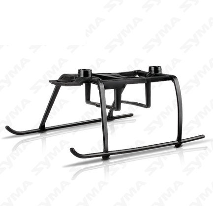 Syma F3 RC helicopter spare parts Landing skid