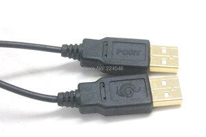 Image 4 - KULLANıLAN SGH 6000 KK5R1 Oyun kulaklık ses kontrol Pod USB Sirus Cooler Master CM Storm