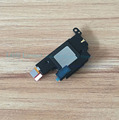 Оригинальный Громкоговоритель Для Huawei Nexus 6 P громкоговоритель Зуммер Звонка Запасные Части