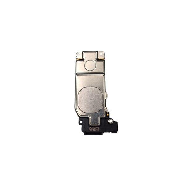 1pcs/lot WINCOO Loudspeaker For iPhone 7Plus 7+ 7P Sound Parts Buzzer Ringer Module For iPhone7Plus Loud Speaker Replacement