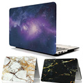 Air 11 13 15 Reitna Rubberized Matte Hard Laptop Case Cover For Macbook Pro 13 15 Retina Air 11 13+ Free Keyboard Cover