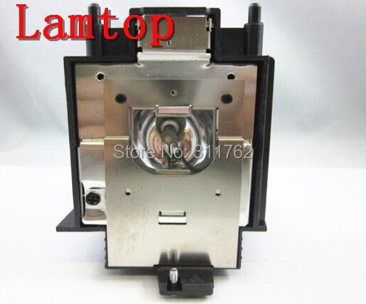 все цены на  projector lamp with housing / compatible lamp  AN-K15LP for XV-Z15000/XV-Z15000A/XV-Z17000/XV-Z17000U/XV-Z18000  онлайн