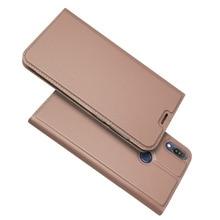 ASUS Zenfone Max Pro M1 ZB602KL ZB601KL Case Leather Luxury Flip Phone Cover ASUS Zenfone Max Pro M2 ZB631KL, Max Pro ZB633KL цены