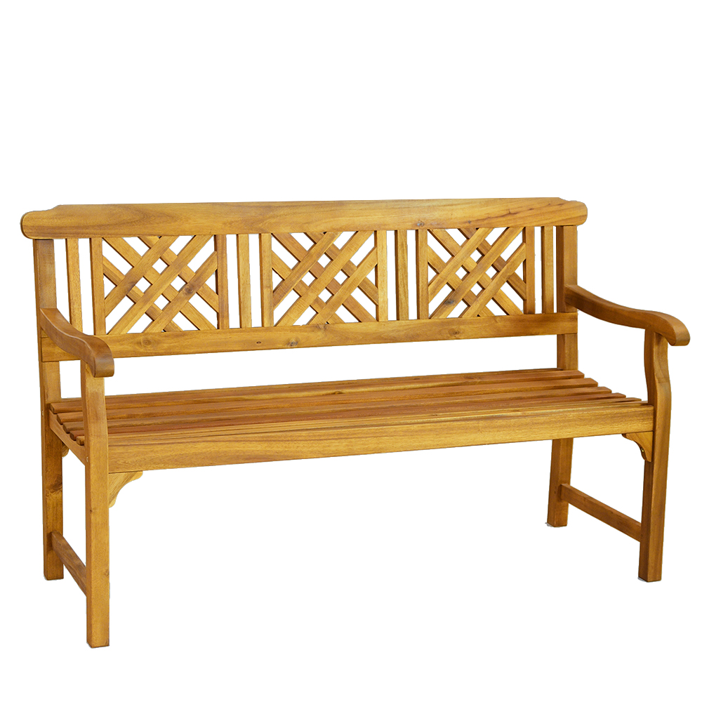 australia of sale for uk garden top bench furniture stone benches stunning in