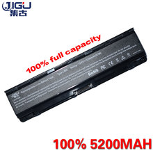JIGU Laptop Battery PA5024U-1BRS for Toshiba Satellite P855D P870 P870D P875 P875D R945 C805 C855 C870 C875 L830 L850 L855 M800