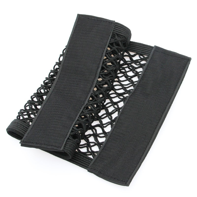 Shopping Elastic String Bag Pocket Cage at stkcar.com accessories