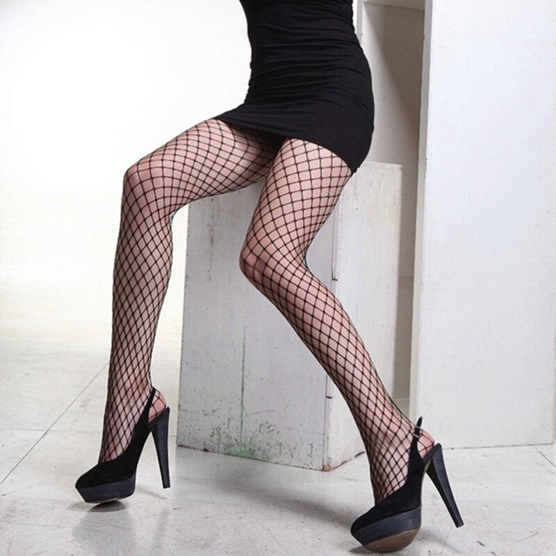 Hollow-out-Women-Fashion-Sexy-Pantyhose-Black-Mesh-Fishnet-Tights-Long-Stocking-Slim-Stockings-Club-Party.jpg_640x640