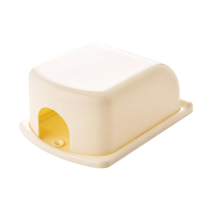 Safety Electrical Outlet Plug Socket