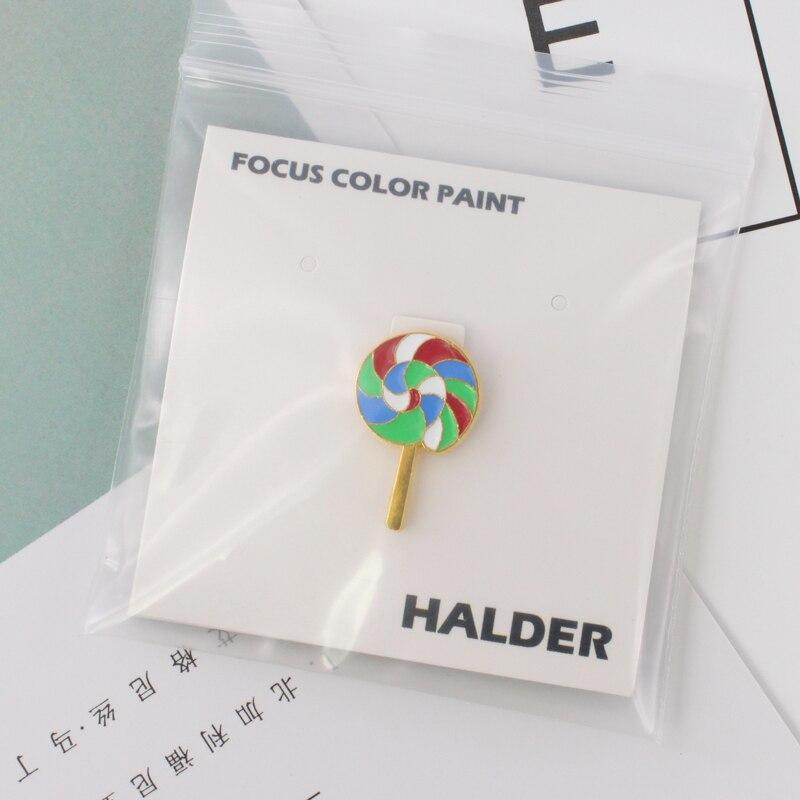 lollipop pin3-a