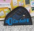 автомобильный ремень безопасности для детей регулируемый ремень для детей 4 цвета авто аксессуар