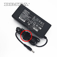 Adapter for Packard Bell Q5WTC Laptop 19V 4.74A 90W Universal AC adapter charger power supply