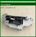 Регулятор Вентилятора Резистор Вентилятора Двигателя Для Mercedes W210 E300D E320 E420 E430 E55