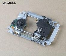 Ocgame оригинальный объектив лазера kem-495aaa 4301a с палубы механизм для Sony PlayStation 3 для PS3 Super Slim 4301a