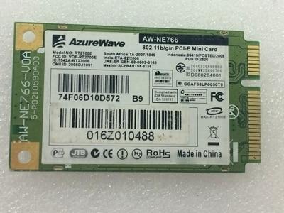 AZUREWAVE AW-NE766 DRIVER FOR WINDOWS 10
