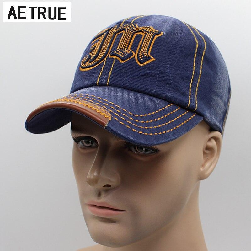 2016 Baseball Cap Snapback Brand Bone Men's Snapback Caps ...