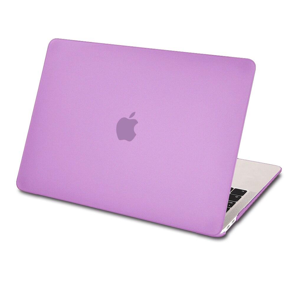 Light purple2