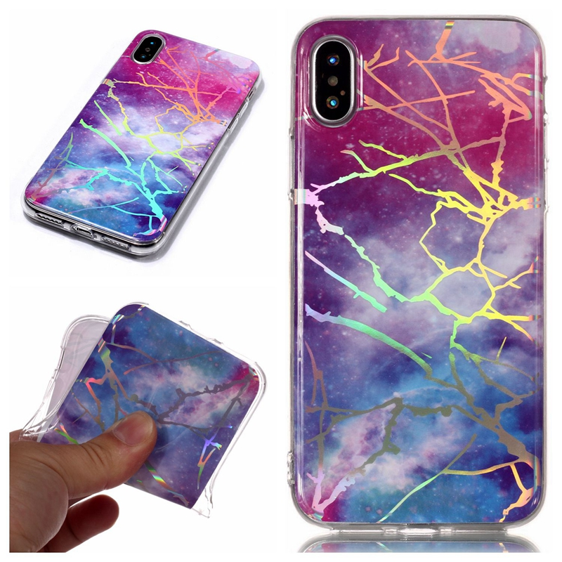 2361005688 X 8 8P 7 7P 6 6P 5S 5C 4S TOUCH 5 6 TPU 6 0.03KG (1)