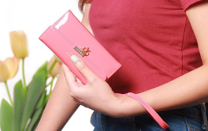 iphone 6 case13