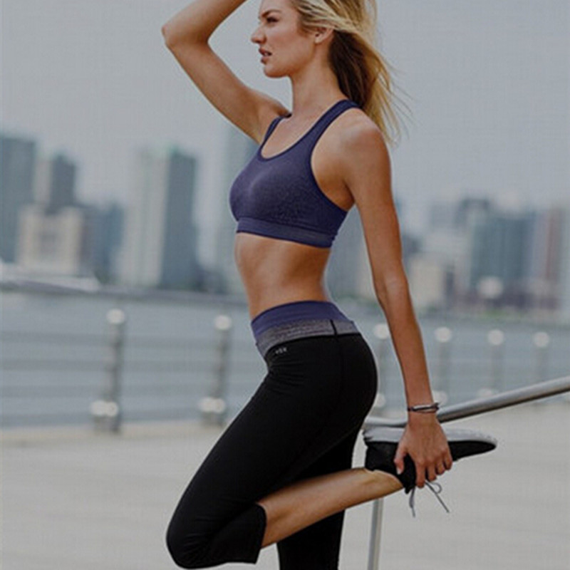Women-Brand-Sports-Bra-Set-Running-Shakeproof-Shockproof-Wirefree-Fitness -Padded-insert-Gym-Yoga-Clothing-Top.jpg