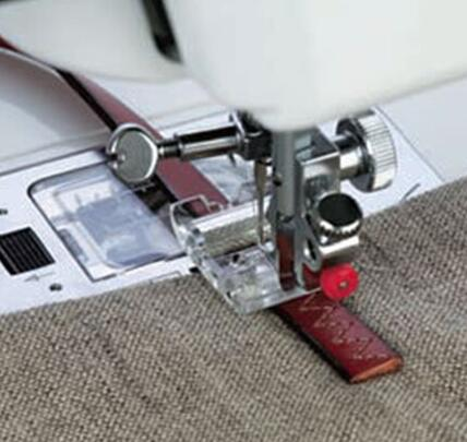 Hot selling Mini Low lever Roller Sewing Machine Presser