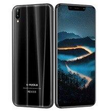 "TEENO Vmobile XS pro unlocked cell phones Android 5.84 19:9 Full Screen 3GB RAM 32GB ROM Dual sim Quad Core celular Smartphone"""