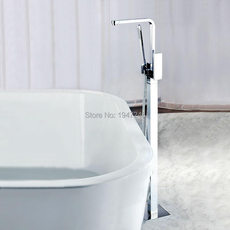 achetez en gros mitigeur robinet de baignoire romaine en ligne des grossist. Black Bedroom Furniture Sets. Home Design Ideas
