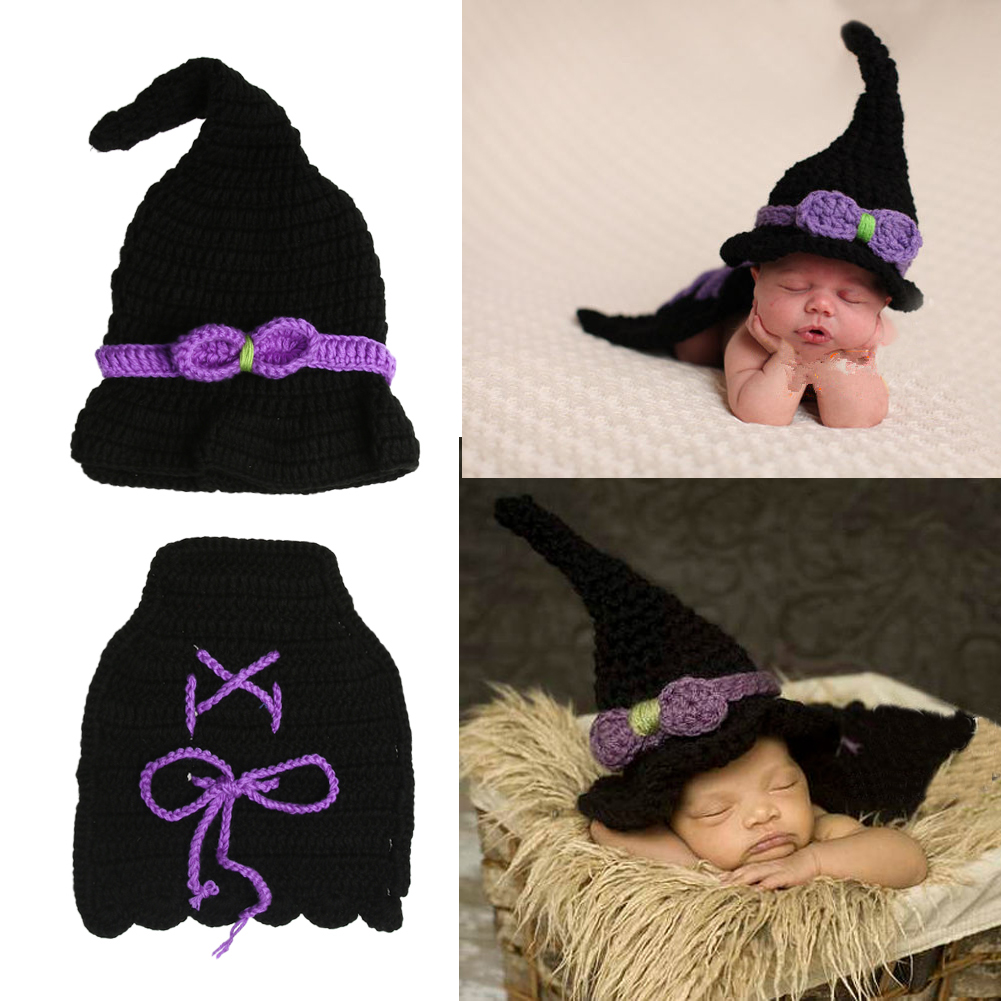 Popular Baby Wizard Costume-Buy Cheap Baby Wizard Costume lots ...