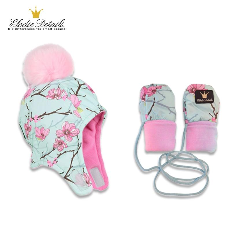 цены Baby Hat Kids Winter Hats Newborn Cap Hot Super Soft Cashmere Beanie Bonnet For Boys Girls Photo Props Cap glove sleeping bag