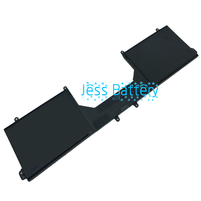 3200mAH new laptop battery for SONY VAIO Fit 11A SVF11N14SCP SVF11N15SCP SVF11N18CW VGP-BPS42 2INP5/60/80 jigu vgp bpl8 vgp bpl8a vgp bps8 vgp bps8a vgp bps8b original laptop battery for sony for vaio vgc lb15 vgc lj15g vgc lj25