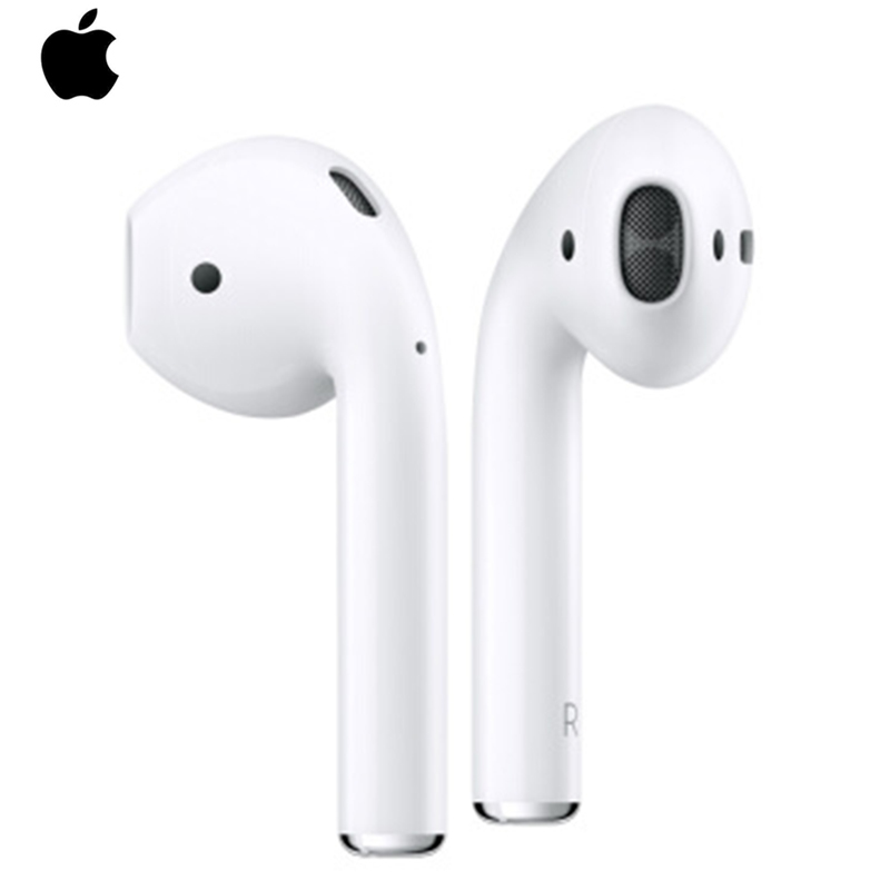 Apple earbuds yellow - apple bluetooth earbuds by apple