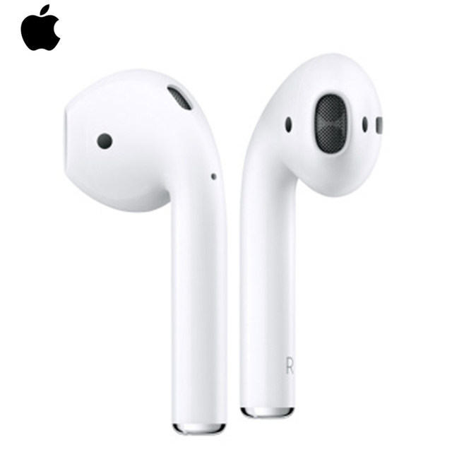 Earbuds apple bluetooth wireless - wireless earbuds bluetooth blue