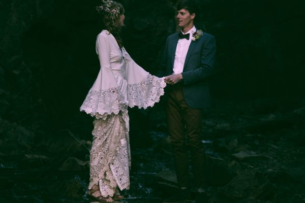 Intimate-Southwest-Colorado-Wedding-in-the-Mountains-Lauren-Parker-Photography-40-600x400