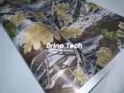 Shadow Gras Realtree Vinyl Film ORINO Auto Wrap Met Luchtbel Gratis Auto Styling Sticker Auto Motor Decal Wikkelen - 2