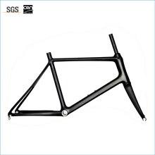 """20"""" carbon fiber road bike frame, carbon light OEM 451 carbon fiber road bicycle frame,950g super light bike frame"""