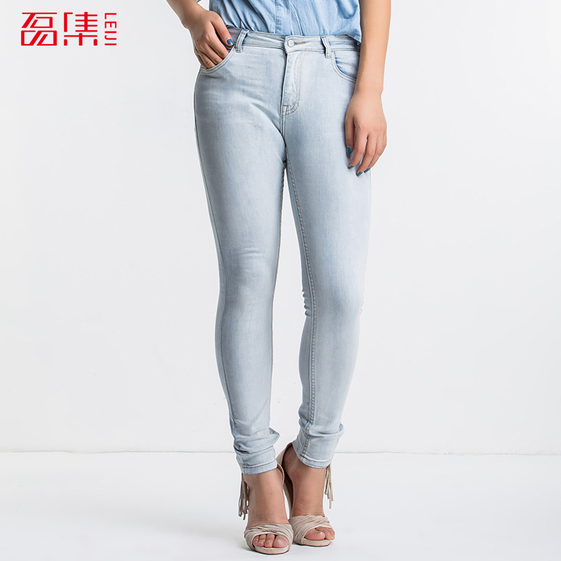 Online Get Cheap 7 Jeans Canada -Aliexpress.com | Alibaba Group