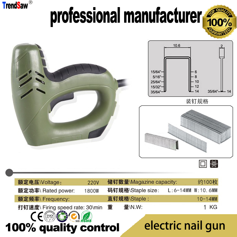 EXPORT QUALITY AIR NAIL GUN AT GOOD PRICE AND FAST DELIVERY TO RUSSIA production and export price behaviour of indian coffee