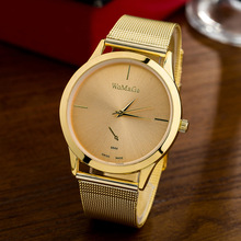 Top Brand Women Watches High Quality Stainless Steel Mesh Belt Quartz Wrist Watch Fashion Ladies Clock Relogio Feminino Gift delicate women watches ultrathin stainless steel mesh band fashion quartz wrist watch ladies watch clock wristwatches gift pt