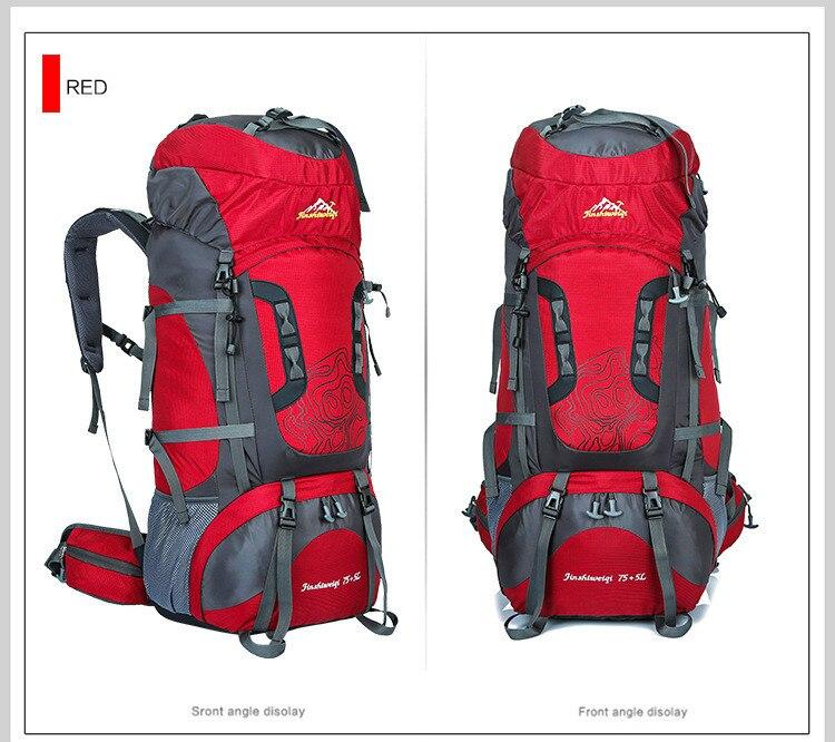 sacos de desporto mochila viagem dos homens