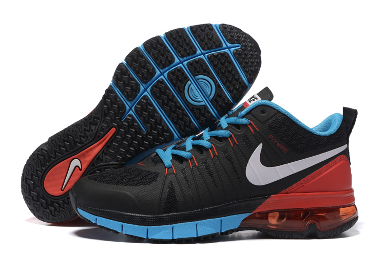 new style 3a716 2b23a nike air max flyknit 2015 indonesia