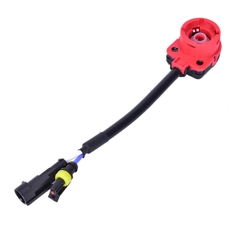 Cheap and beautiful product d2s connector in BNS Store on