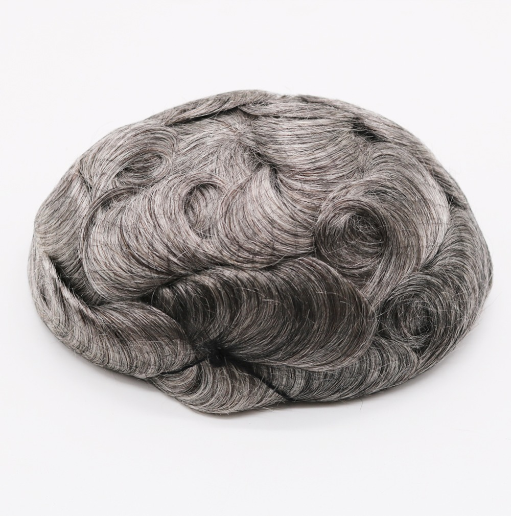 1b65 toupee