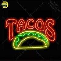 https://ae01.alicdn.com/kf/HTB1ysWPXfvsK1RjSspdq6AZepXa7/Tacos-Decor-Wall.jpg